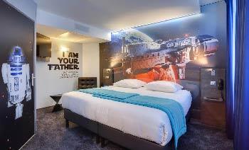 hotel-en-famille-rennes