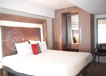 hotel-familial-rennes