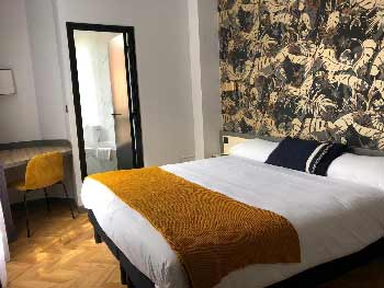 hotel-famille-pas-cher-rennes