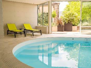 hotel-famille-rennes-piscine