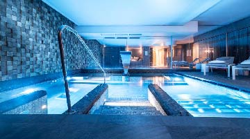 hotel-luxe-famille-rennes