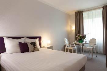 hotel-rennes-chambre-familiale