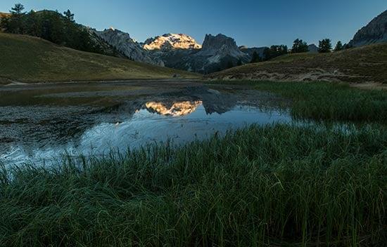 lac-chavillon-cerces-alpes