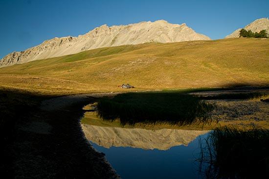 lac-chavillon-cerces