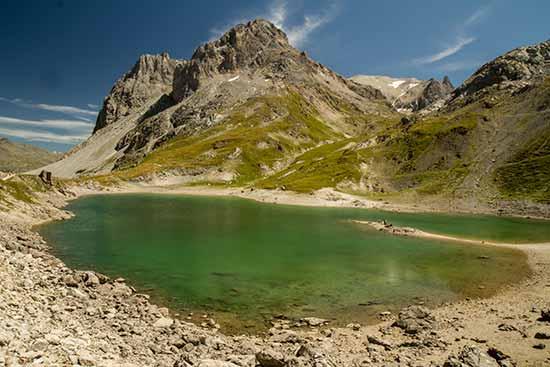 lac-de-la-clarée