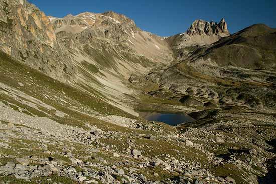 le-mont-thabor-randonnée-en-famille