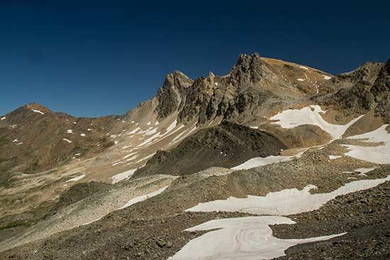 mont-thabor-alpes