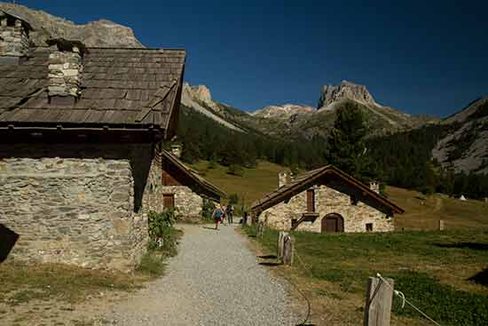 mont-thabor-france