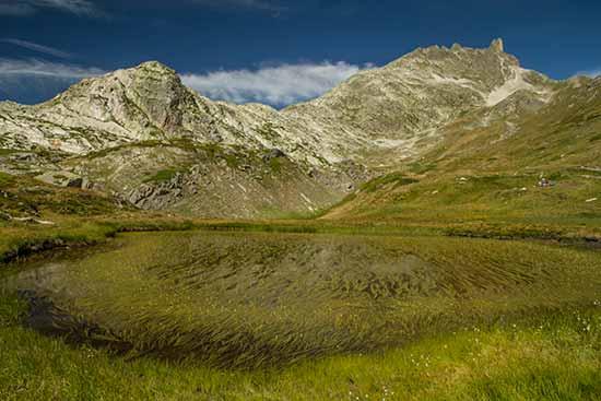 randonnée-des-trois-lacs