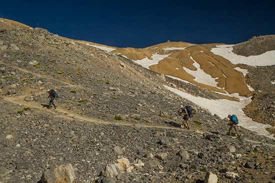 randonnée-mont-thabor-en-famille