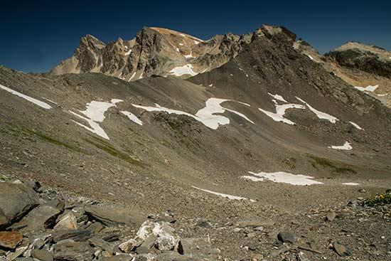 randonnée-mont-thabor