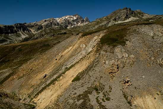 trek-mont-thabor
