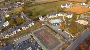 appart-hotel-familial-mont-saint-michel