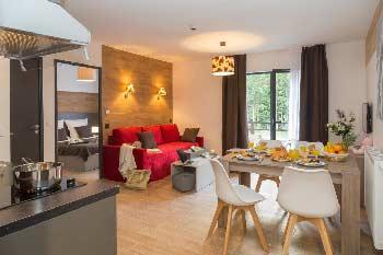 appart-hotel-famille-chamonix