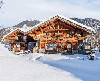 chalet-luxe-courchevel