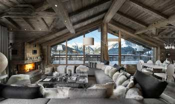 chalet-luxe-famille-courchevel