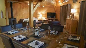chamonix-hotel-luxe
