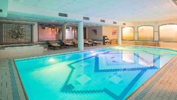 courchevel-hotel-5-etoiles-luxe
