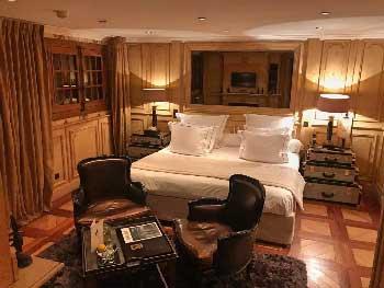 courchevel-hotel-de-luxe
