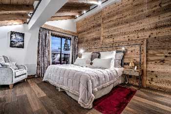 courchevel-hotel-luxe