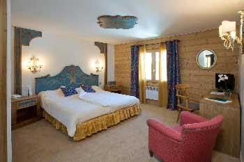 courchevel-hotel-spa