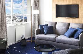 hotel-4-etoiles-courchevel