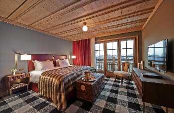 hotel-5-etoiles-courchevel