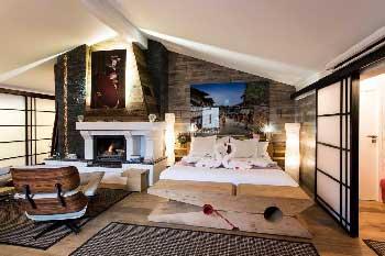 hotel-a-courchevel