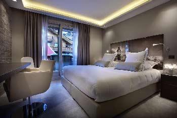 hotel-à-meribel