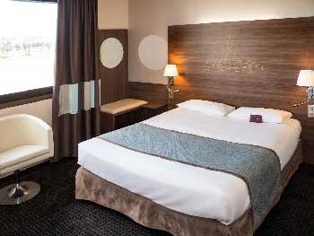 hotel-chambre-familiale-mont-saint-michel