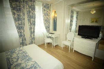 hotel-chambre-familiale-rouen