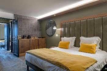 hotel-courchevel
