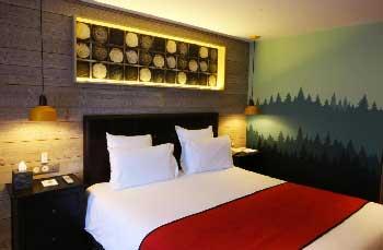 hotel-courchevel-4-etoiles