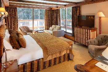 hotel-courchevel-luxe
