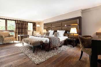 hotel-de-luxe-a-courchevel