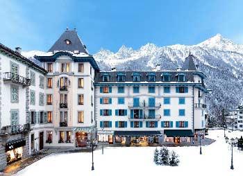 hotel-de-luxe-chamonix