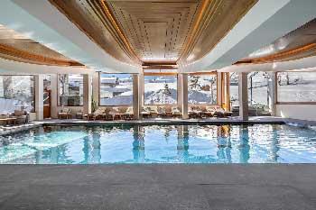 hôtel-de-luxe-courchevel