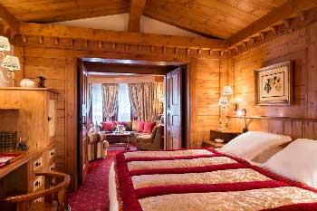 hotel-de-luxe-courchevel
