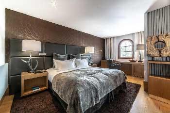 hôtel-de-luxe-famille-courchevel
