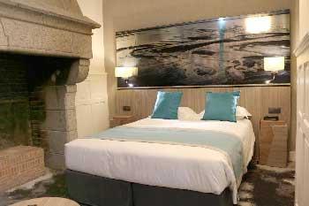 hotel-familial-mont-saint-michel