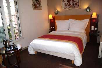 hotel-familial-pas-cher-rouen