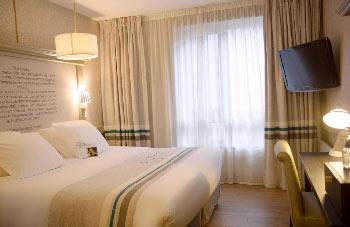 hotel-familial-rouen