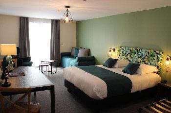 hotel-famille-environs-de-rouen