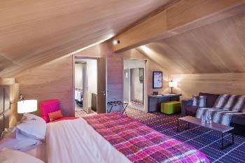 hotel-famille-meribel