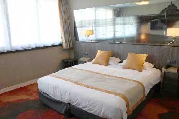 hotel-famille-mont-saint-michel