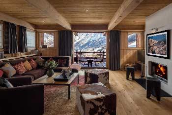 hotel-luxe-chamonix