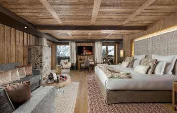 hotel-luxe-courchevel