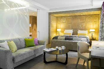 hotel-luxe-famille-chamonix