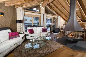 hotel-luxe-famille-courchevel