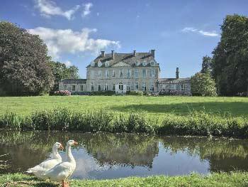hotel-luxe-famille-mont-saint-michel